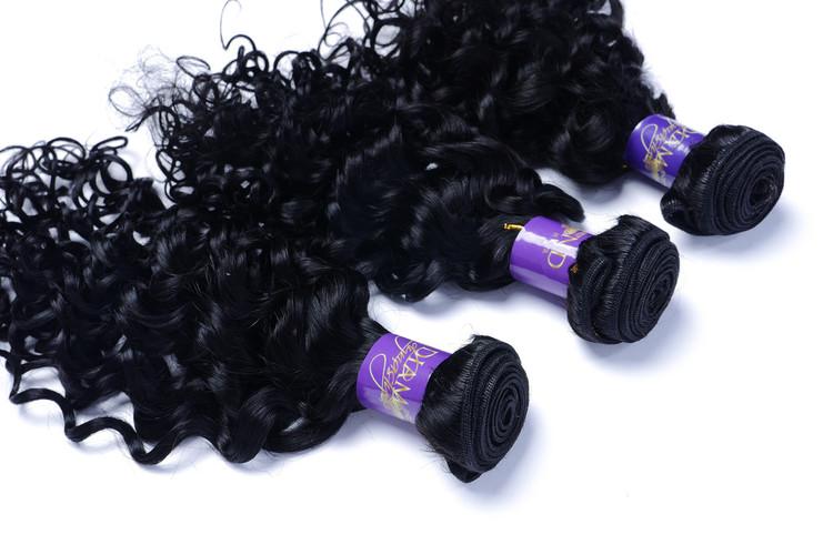 Italian Wave Bundle Deals Diamond Dynasty Virgin Hair
