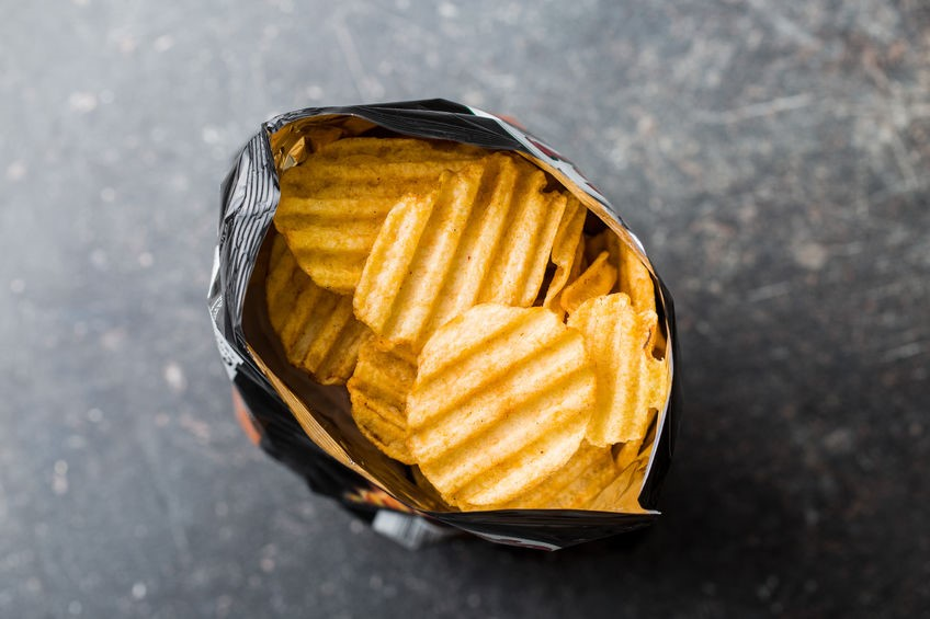 open-bag-of-chips.jpg