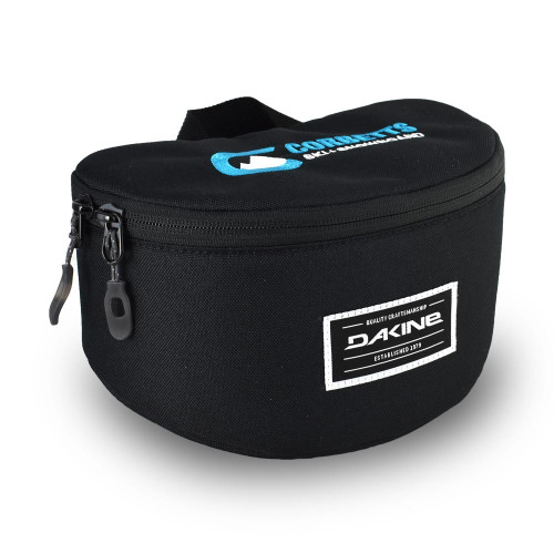 https://d3d71ba2asa5oz.cloudfront.net/12016985/images/2019%20dakine%20corbetts%20black%20goggle%20stash-1000.jpg