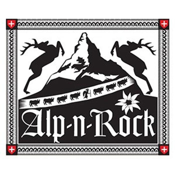 ALP-N-ROCK