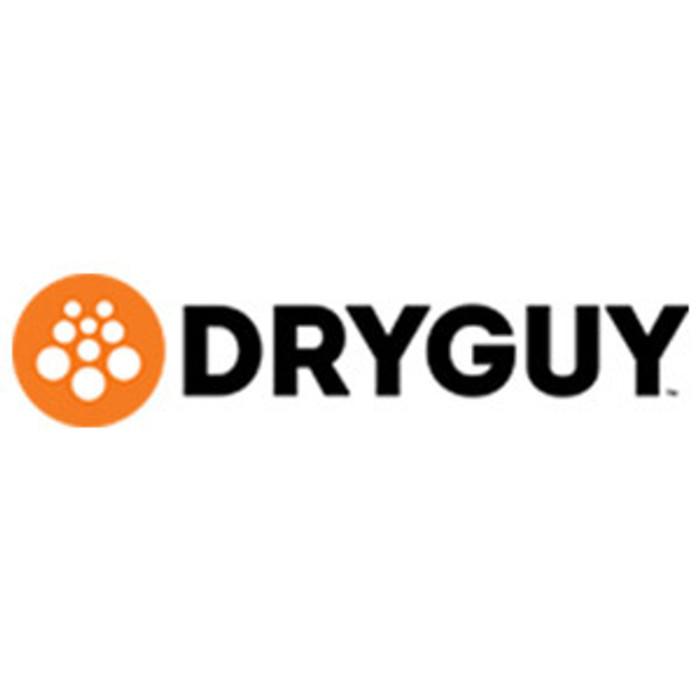 DryGuy