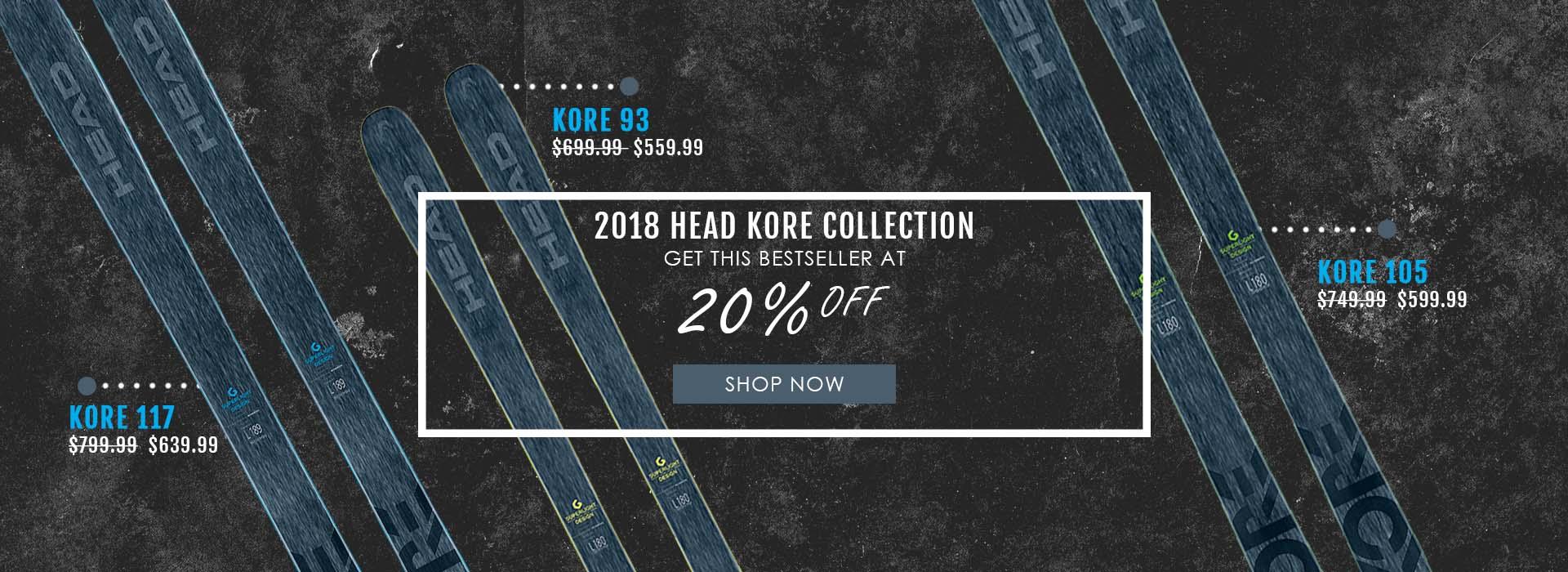 2018_Head_Kore_Sale