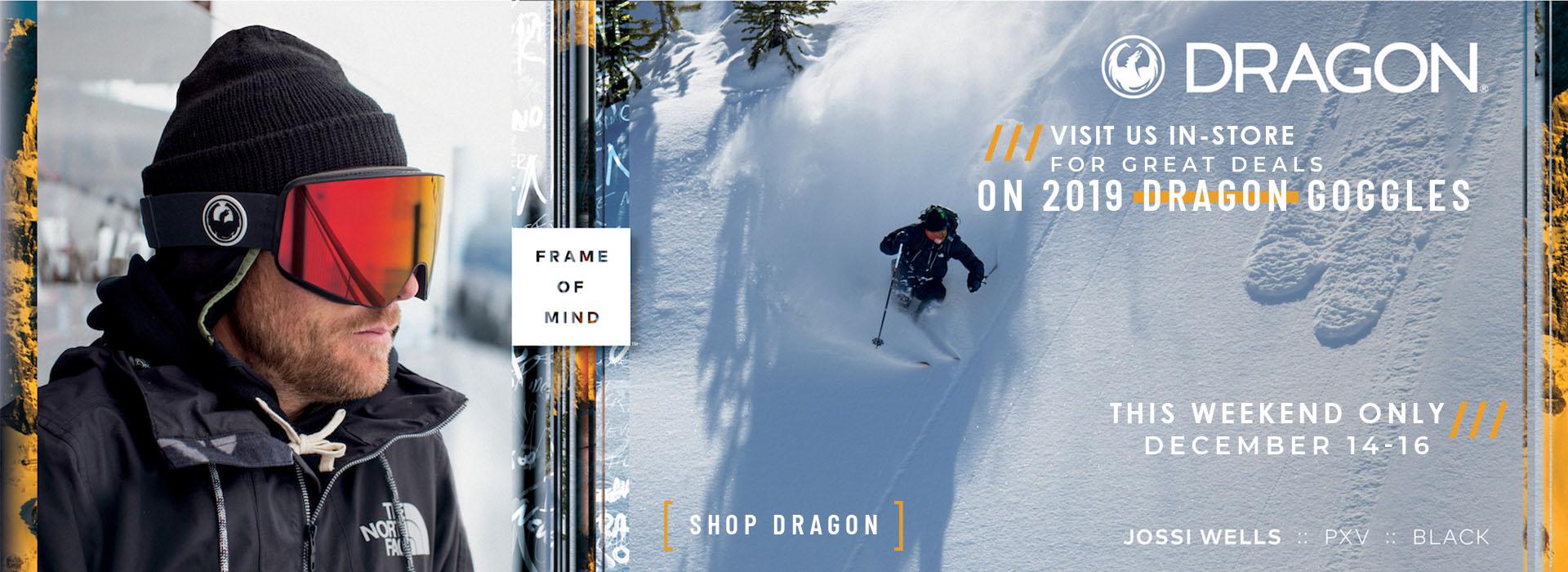 2019-Dragon-Sale