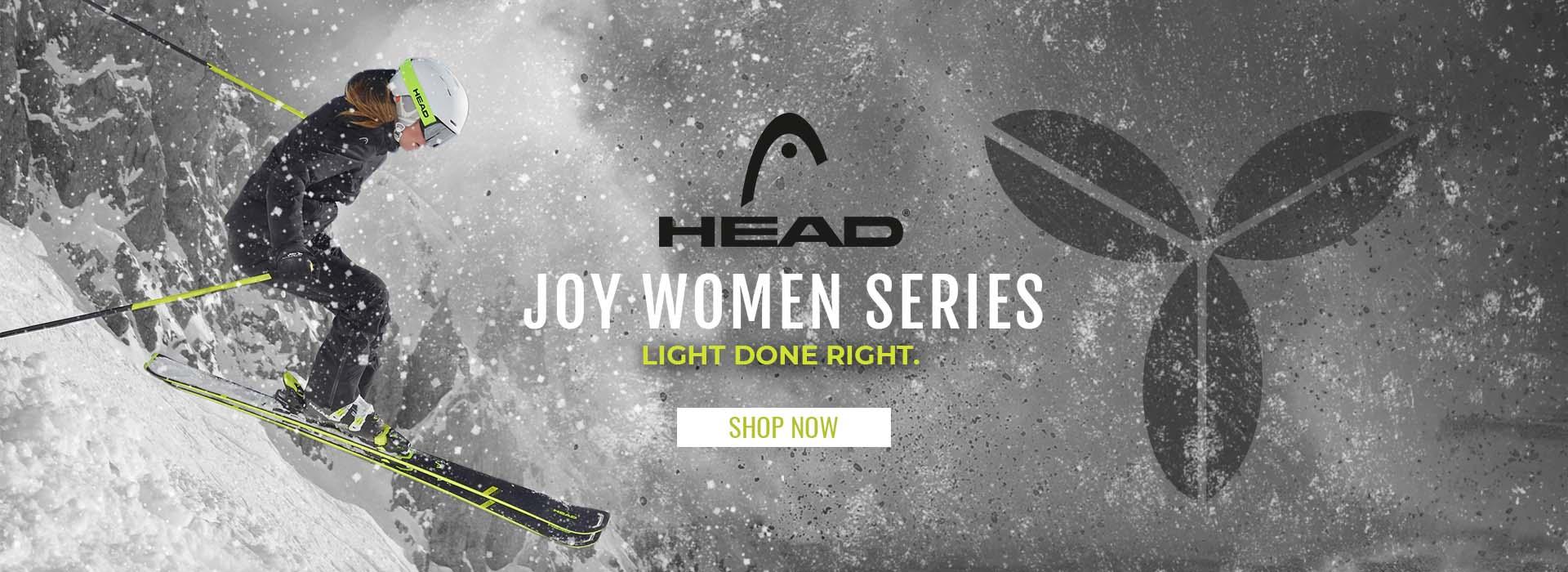 Women_Head_Joy