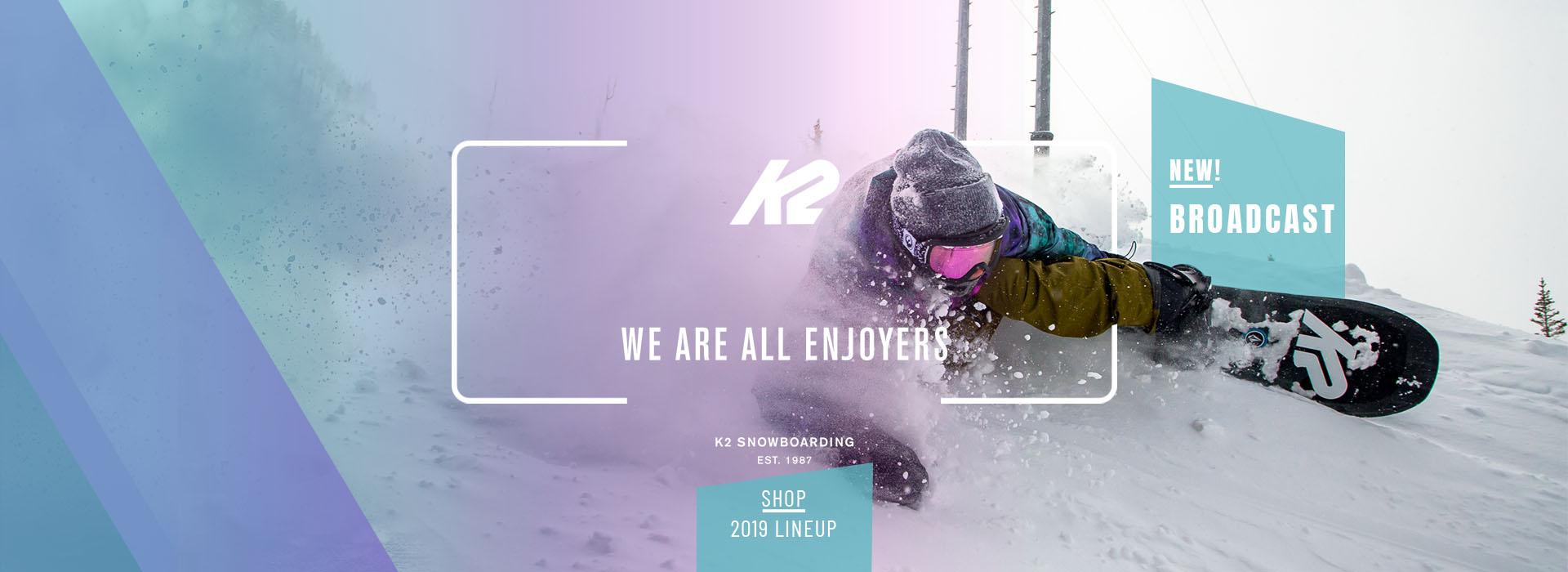 K2_Enjoyers