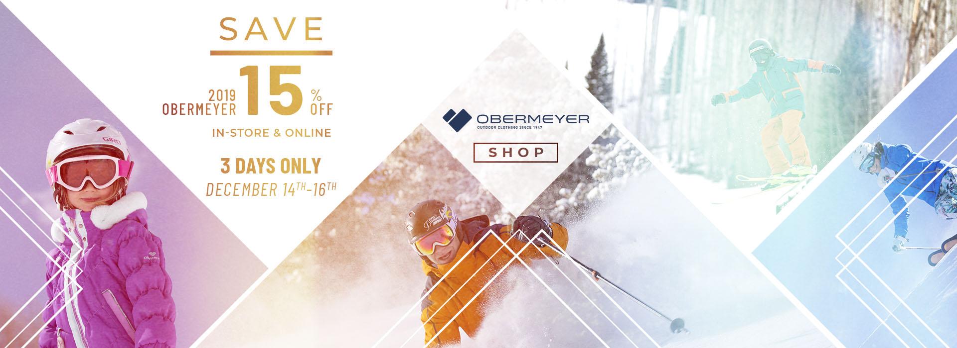 2019-Obermeyer-Sale
