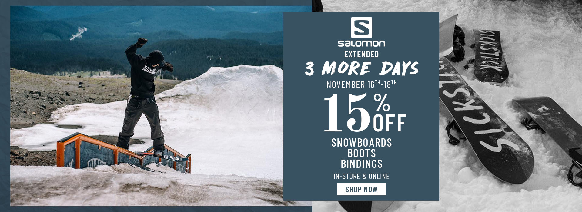 2019-Salomon-Snowboard-Sale