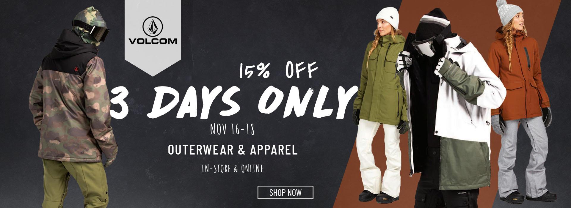 2019-Volcom-Outerwear-Sale