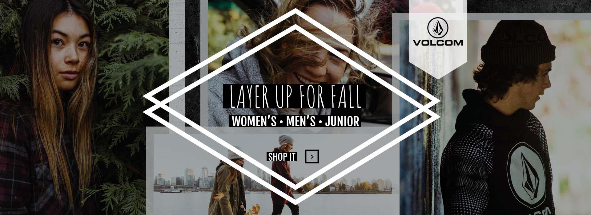 Fall_Layering