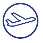 airfare.jpg