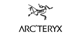 arcteryx-3.jpg