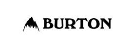 burton-2.jpg