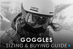 goggle-thumb-300x200.jpg