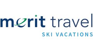 mt-ski-vacations-small.jpg