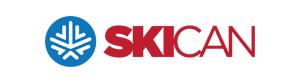 Ski Can logo