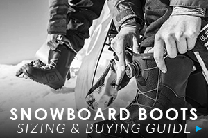 snowboardboot-guide-thumb-300x200.jpg