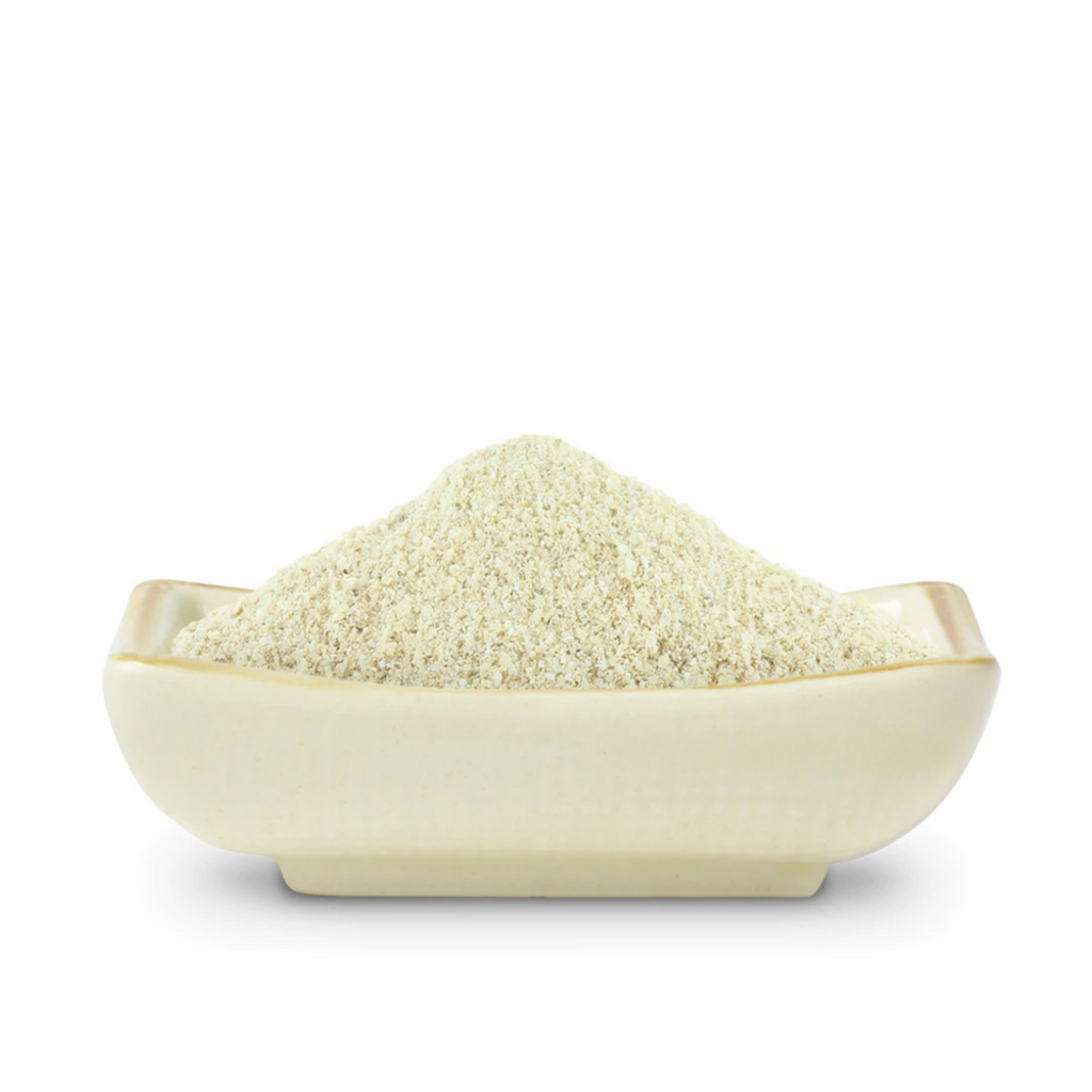 Raw Organic Quinoa Sprout Powder