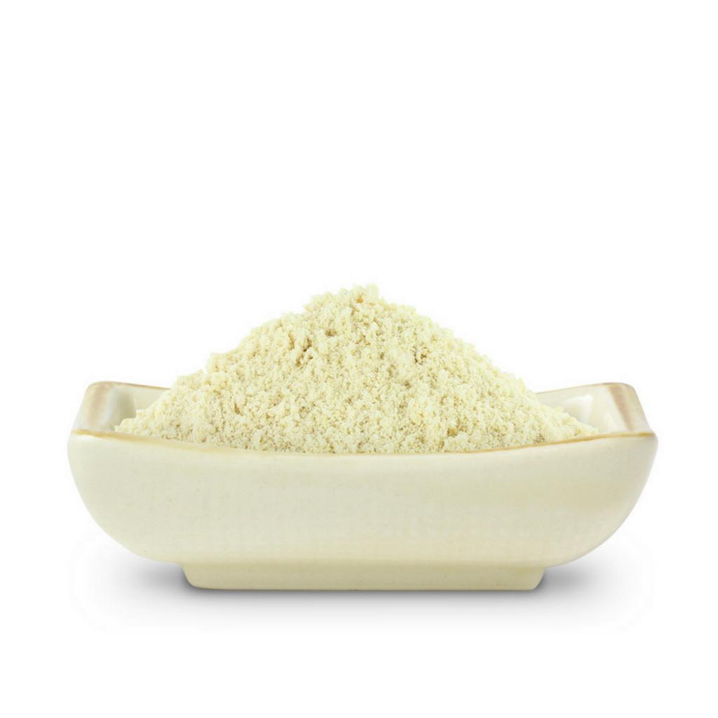 Organic Raw Soy Sprout Powder