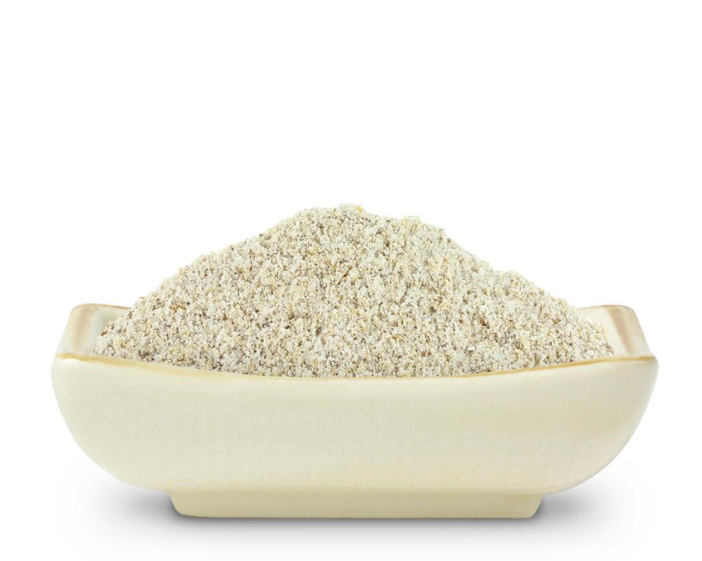 Organic Raw Multigrain Sprout Powder Blend