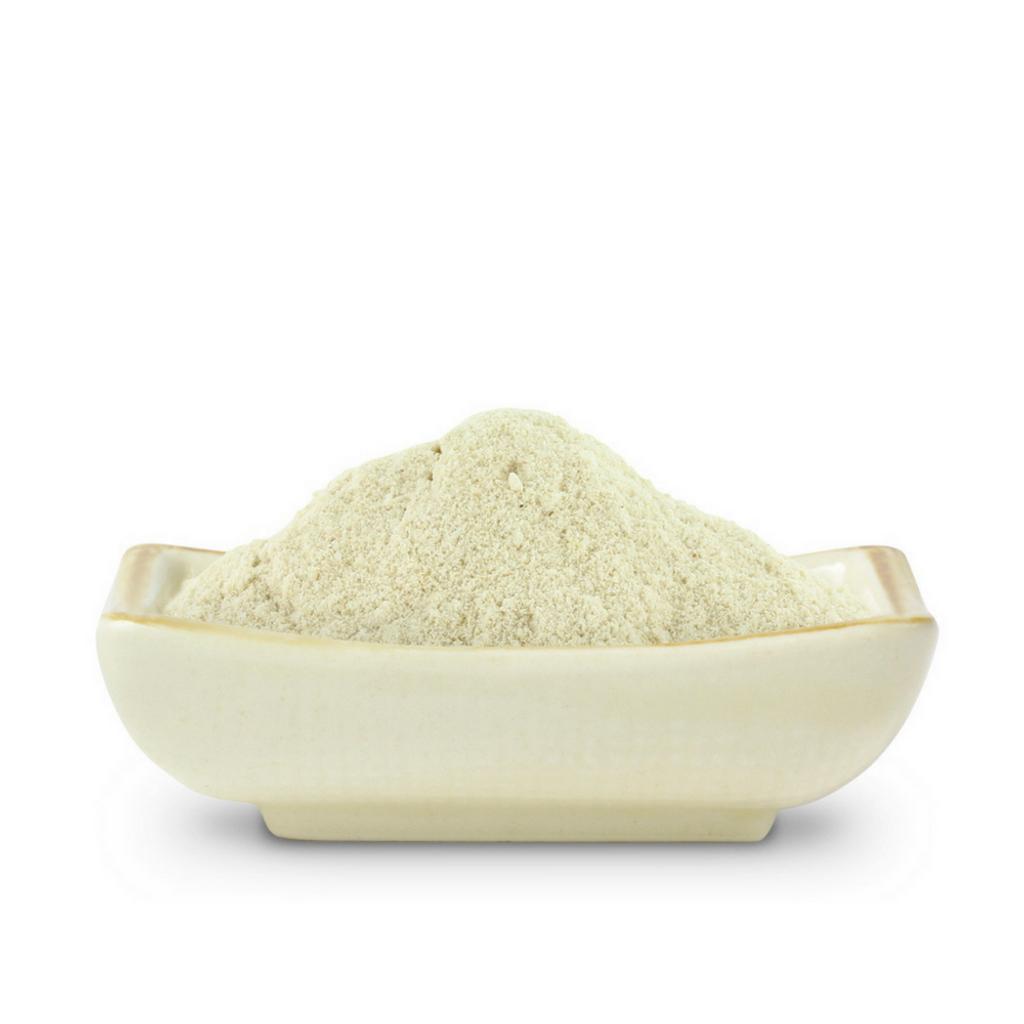 Organic Raw Amla Powder