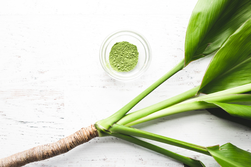 4 Different Ways to Use Moringa Powder