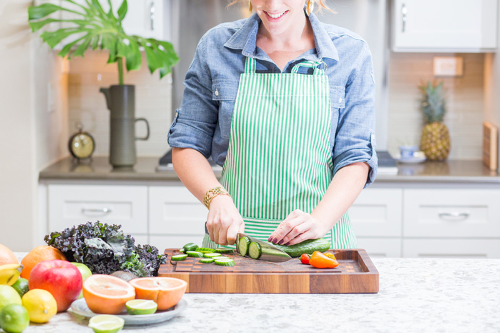 The Top Kitchen Tools for the Home Chef