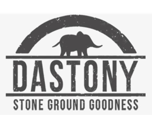 Dastony