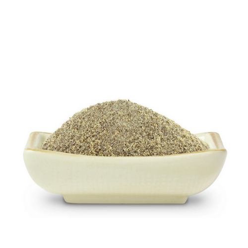 Organic Raw Alfalfa Sprout Powder
