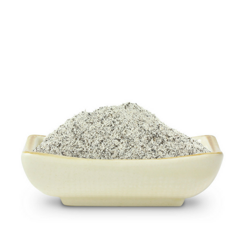 Raw Organic Buckwheat Sprout Powder