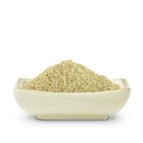 Raw Organic Fenugreek Sprout Powder