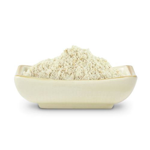 Raw Organic Oat Sprout Powder