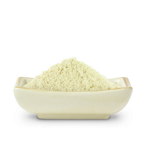 Organic Raw Soy Sprout Powder