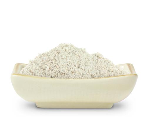 Raw Organic Spelt Sprout Powder