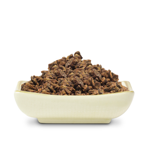 Organic Cacao Nibs (Sweetened)