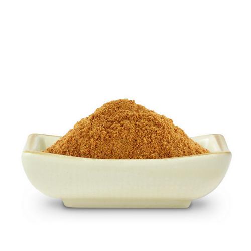 Organic Acerola Powder (Freeze-Dried)