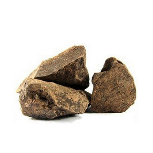 Organic Raw Cacao Paste