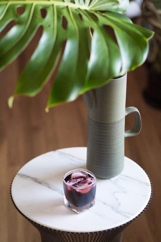 Superfood Spotlight: Pomegranate Juice Powder