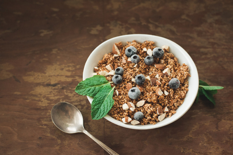 The Best Superfoods for Adrenal Fatigue