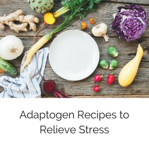 adaptogenrecipesstressblog.png