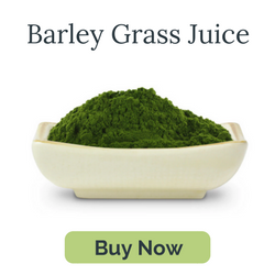 barleygrassjuiceshopblog.png