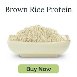 brownriceproteinshopblog.png