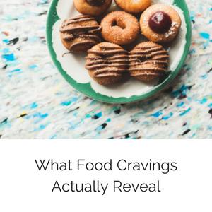 cravingsrevealblog300.png