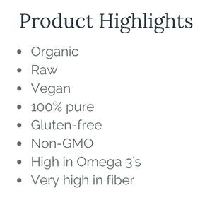 flaxseedsprodhighlights.png