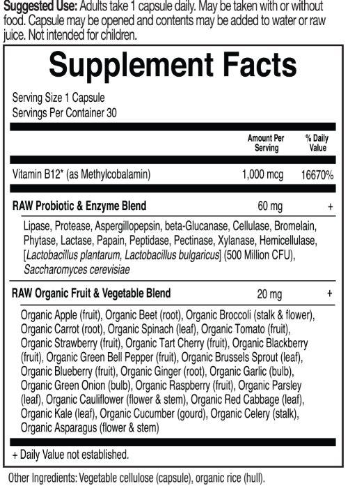 garden-of-life-raw-vitamin-b12042016.jpg