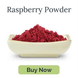 raspberrypowdershopblog-1-.png