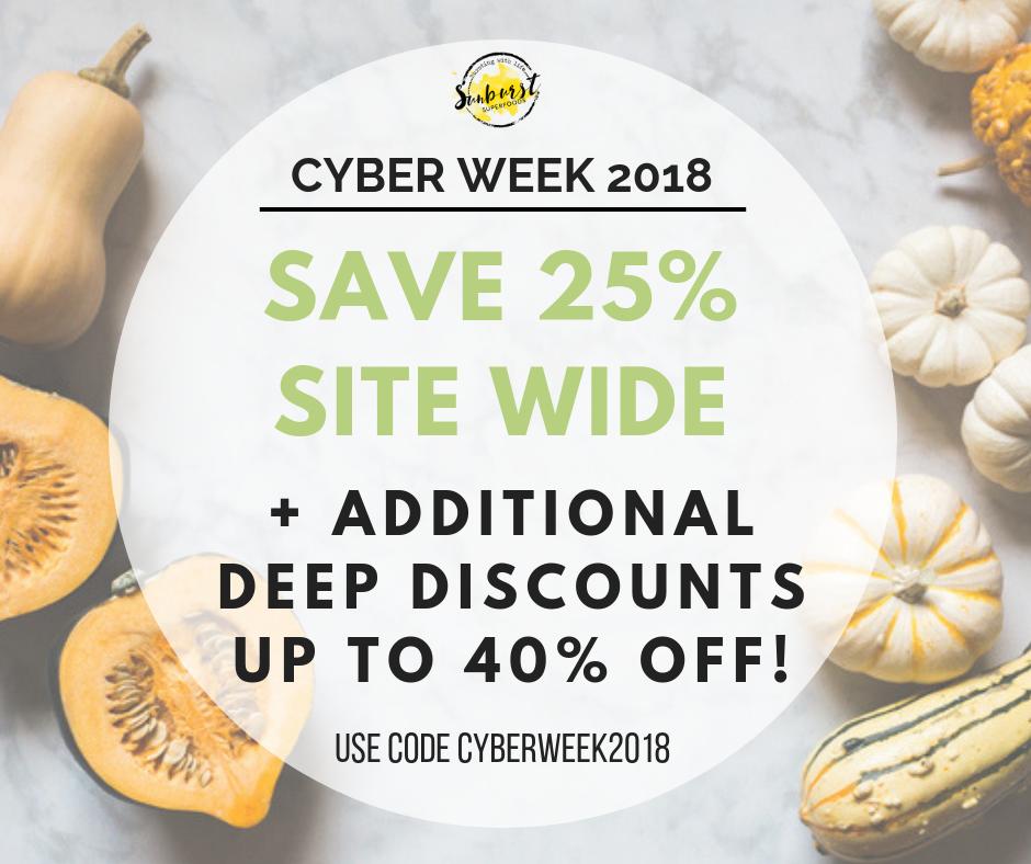 sb-cyber-week-2018.png