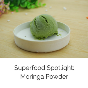 spotlightmoringapowderblog300.png