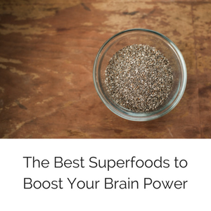 superfoodbrainpowderblog.png