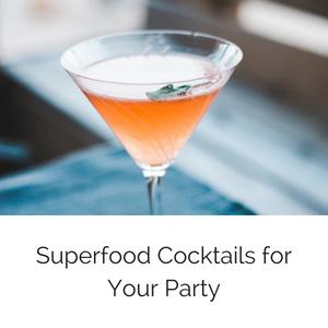 superfoodcocktailsblog300.png