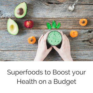 superfoodsboosthealthbudget300.png